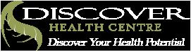 Discover Health Centre
